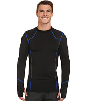 Terramar - TXO™ 2.0 Long Sleeve Crew