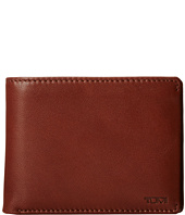 Tumi - Chambers Global Removable Passcase ID Wallet