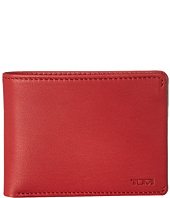 Tumi - Chambers Double Billfold with ID