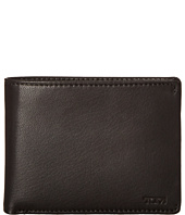Tumi - Chambers Global Double Billfold with ID