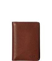 Tumi - Chambers Gusseted Card Case