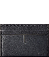 Tumi - Chambers Slim Card Case