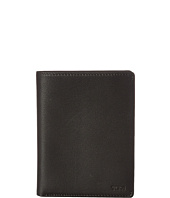 Tumi - Chambers Passport Case