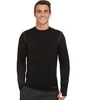 Terramar - Thermolator Long Sleeve Crew