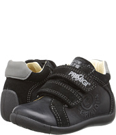 Primigi Kids - Andre (Infant/Toddler)