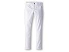 Blank NYC Kids Blank NYC Kids Skinny Jeans in White (Big Kids)
