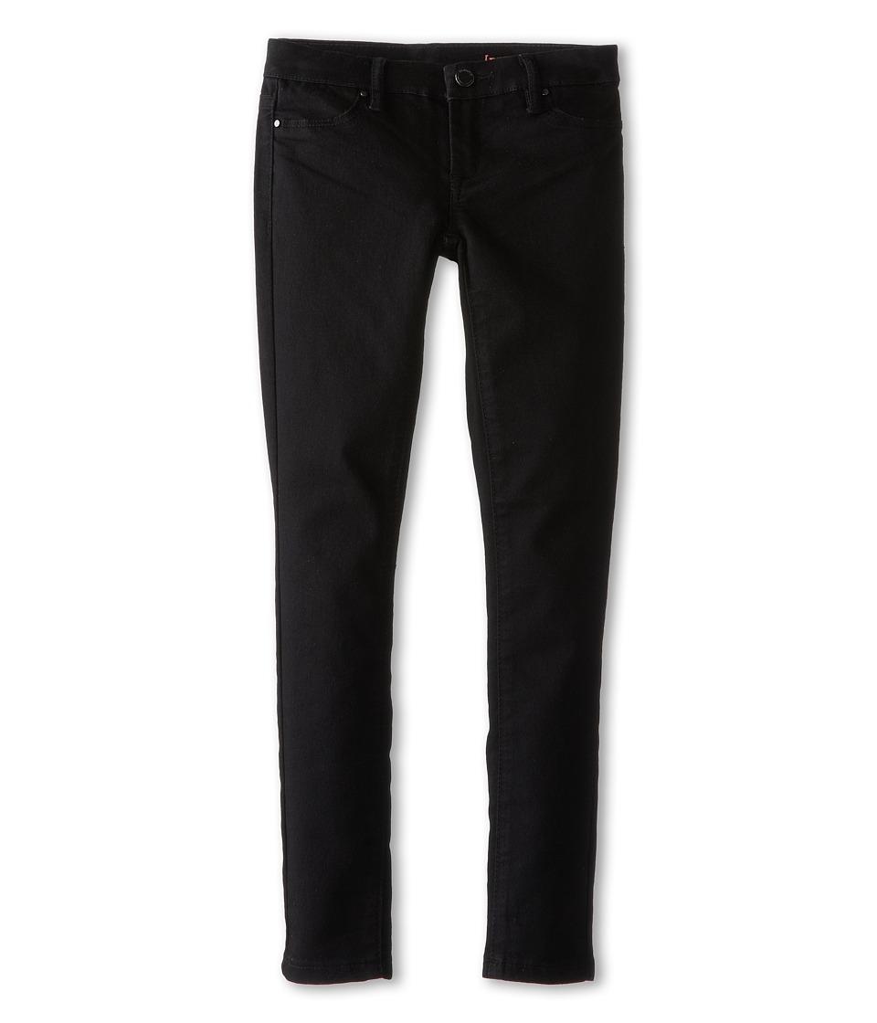 Blank NYC Kids - Skinny Jeans in Nightchild Black