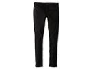 Blank NYC Kids Skinny Jeans in Nightchild Black (Big Kids)