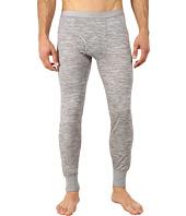 Terramar - Merino Wool Pants