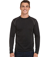 Terramar - Microthermal Long Sleeve Crew