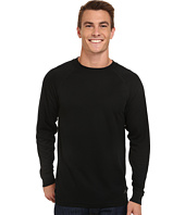 Terramar - Authentic Thermal Long Sleeve Crew