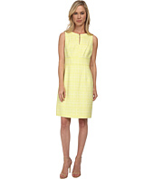 Tahari by ASL Petite - Petite Henry Dress