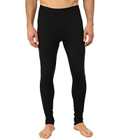 Terramar - Authentic Thermal Pants