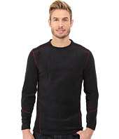 Terramar - TXO™ 3.0 Long Sleeve Crew