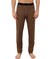Terramar - Tall Military Fleece Pants