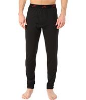 Terramar - Tall Military Fleece Pants