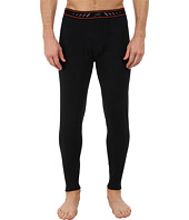 Terramar - TXO™ 3.0 Pants