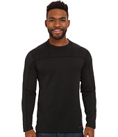 Terramar - Ecolator Long Sleeve Crew