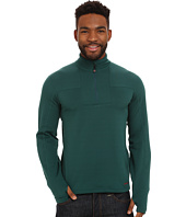 Terramar - Ecolator Long Sleeve 1/4 Zip