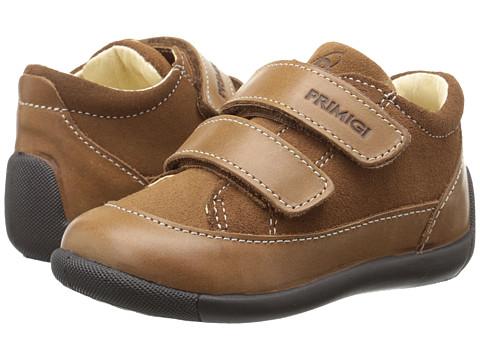Primigi Toddler Shoes Reviews
