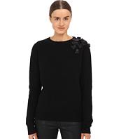 Vera Wang - Alba Soft Pullover