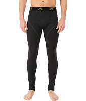 Terramar - Tall Thermawool Climasense™ Pants