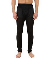 Terramar - Tall Thermasilk® Jersey Pants