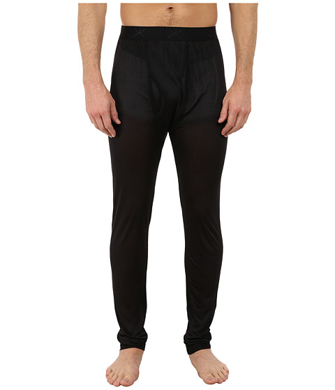 Terramar Tall Thermasilk® Jersey Pants
