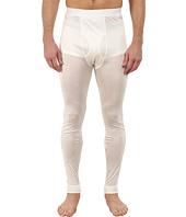 Terramar - Thermasilk® Jersey Pants