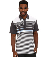 PUMA Golf - YD Stripe Polo
