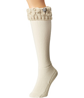 MICHAEL Michael Kors - MK Cable Sock