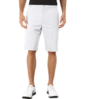 PUMA Golf - Lux Tech Shorts