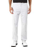 PUMA Golf - Lux Tech Pants