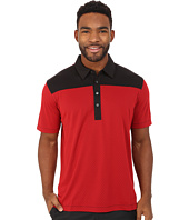 PUMA Golf - Diamond Block Polo