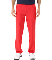 PUMA Golf - Golf Tech 6-Pocket Pant '15