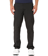 PUMA Golf - Warm Pants