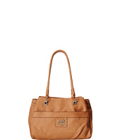 Rosetti - Carry On Satchel