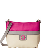 Rosetti - Carry On Convertible Hobo