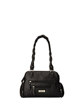Rosetti - Out Of Bounds Satchel