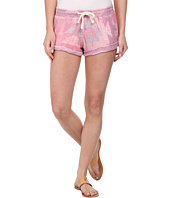 Billabong - Horizon Glow Shorts