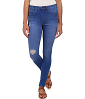 Billabong - Night Rider Jeans