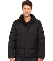 Calvin Klein - Traditional Puffer