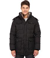 Calvin Klein - Puffer Coat