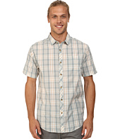 Billabong - Hodges Short Sleeve Button Up