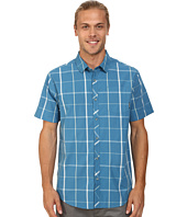 Billabong - Highway Short Sleeve Button Up