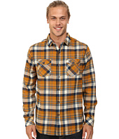 Billabong - High Jacked Long Sleeve Button Up
