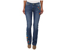 Gypsy SOULE Janis Fashion Jeans (Denim)
