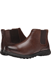Bogs - Eugene Leather Boot