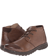 Bogs - Eugene Leather Chukka