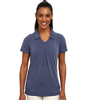 PUMA Golf - Pleat Polo